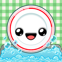 Wash the Dishes 1.0.3