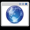 気象庁 地震情報 icon