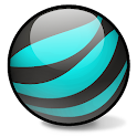 Exsoul Web Browser icon