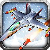 Jet Raiders Holiday Gift