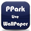 Photo LiveWallpaper logo