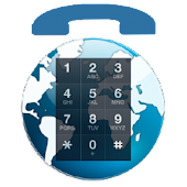 GeoDial Calendar Location Dial
