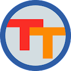 MBTA T Tracker icon