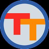 MBTA T Tracker