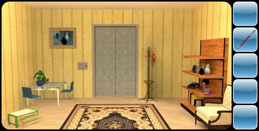 Can You Escape 2 1.3 screenshots 5