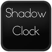 Shadow Clock UCCW Skin