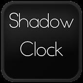 Shadow Clock UCCW Skin