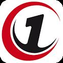 SZENE1.AT icon