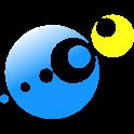 SxBrowser icon