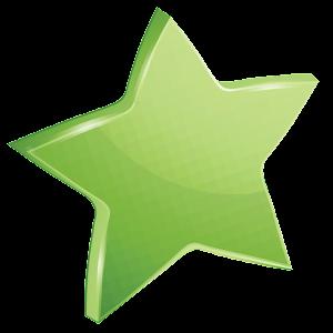 PSP Emulator - PSPTurbo