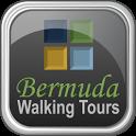St. George Bermuda icon