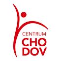 Centrum Chodov icon