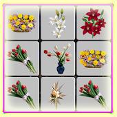 Onet Flower