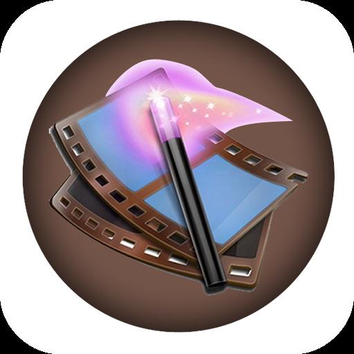 Download Video Tool