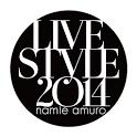 Namie AR2014 icon
