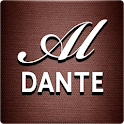 Al Dante logo