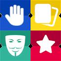 Future Life- Prediction Teller icon