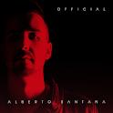 Alberto Santana DJ icon
