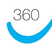 GetResponse360
