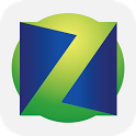 ZOL中关村在线 icon