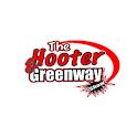 Hooter and Greenway Soundboard logo