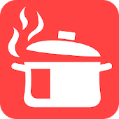 Recipe Finder - recipes search