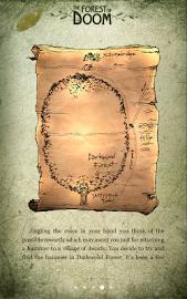 The Forest of Doom Screenshot 9