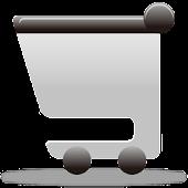 HB-Einkaufsliste Lite