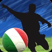 Serie A Live 2014 2015