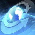 Internet Booster (speed up) icon