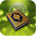 Quran MP3 & Urdu Translation icon