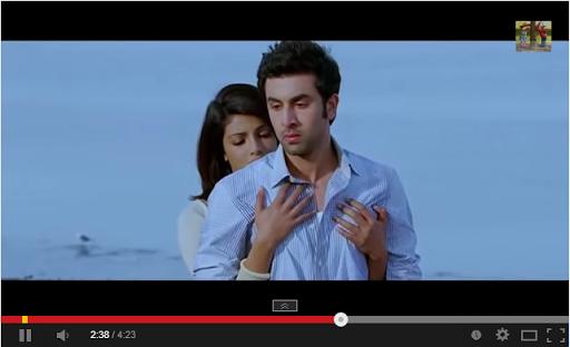 【免費媒體與影片App】Lagu India-APP點子