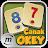 Çanak Okey logo