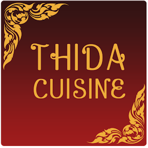thida asian personals Thida phadoungsyavong is on facebook join facebook to connect with thida phadoungsyavong and others you may know facebook gives people the power to.