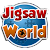 Jigsaw World file APK for Gaming PC/PS3/PS4 Smart TV