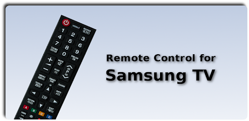 Tv Samsung Remote Control Apps On Google Play
