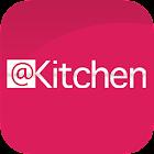 @Kitchen icon