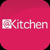 @Kitchen