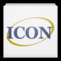 ICON Mobile icon