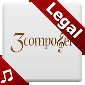 3 Composer Official