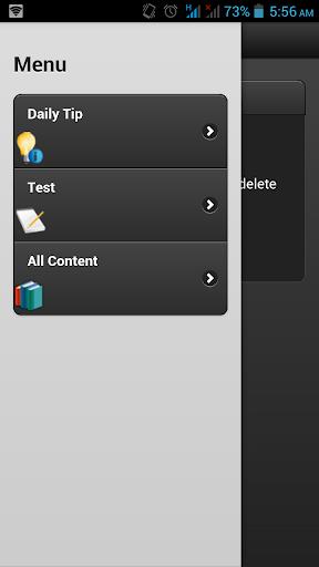 【免費教育App】Useful Excel Shortcuts-APP點子