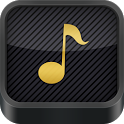 Music Tubee,YouTube Free Music icon