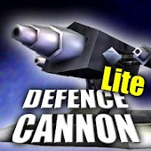 Defence Cannon Lite