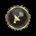 SHIASAT الشيعة سات icon