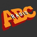 Radio ABC icon