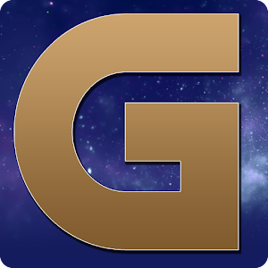 Galactic Con for Android