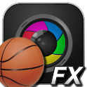 Camera ZOOM FX Extra Props logo