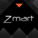 Zmart 1.0 icon