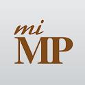 MP Smart icon
