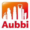 Aubbi.pl icon